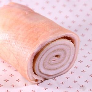 Bravčové kože
